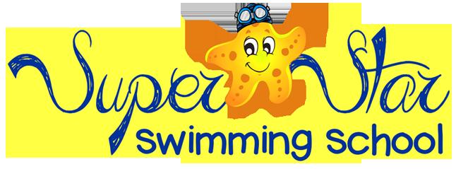 Super Star Swimming